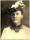 Dr. Louisa Mansfield Owsley